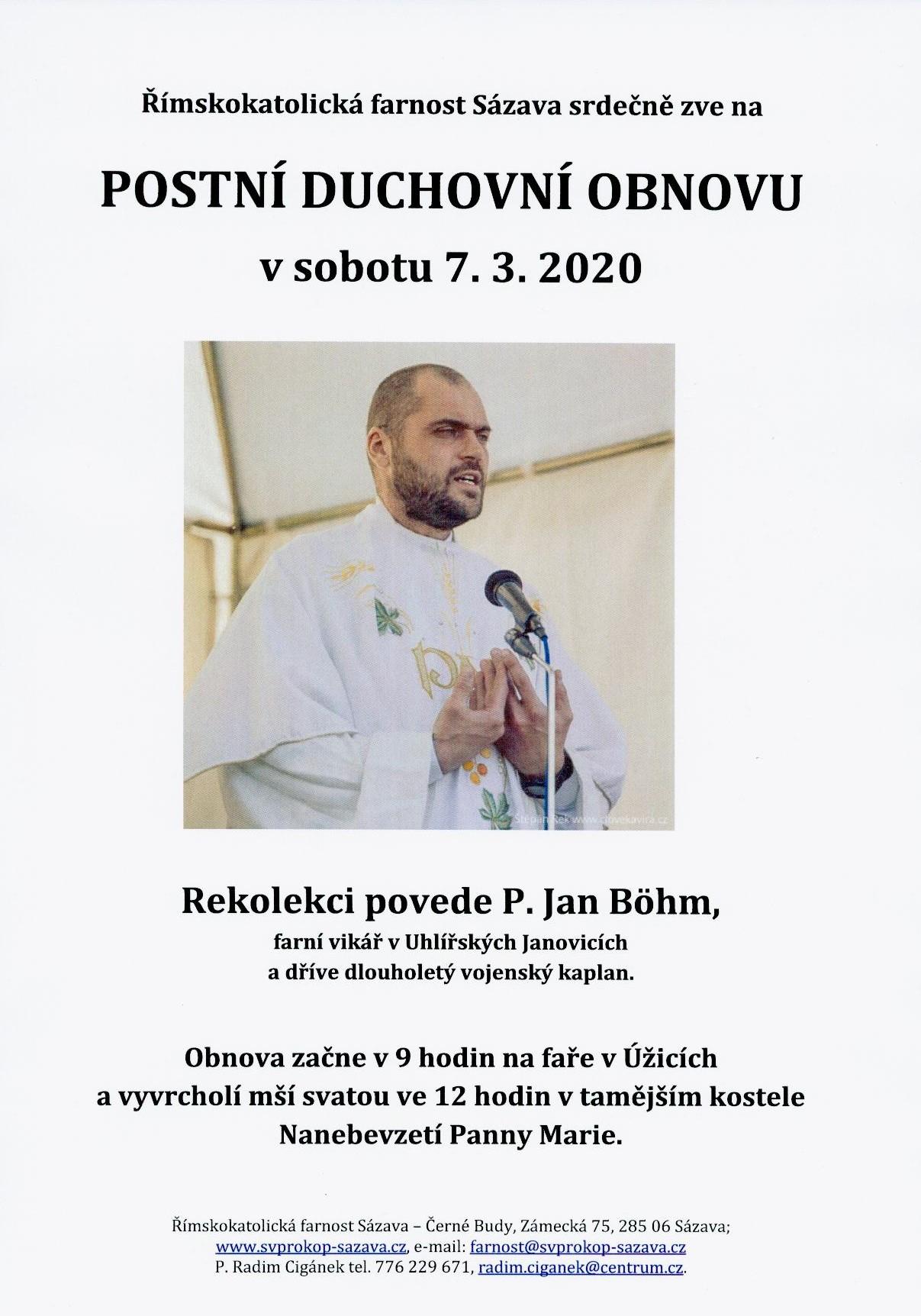 postní obnova_2020_2